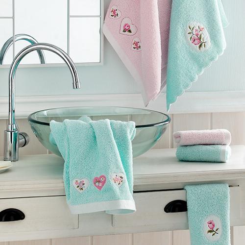 13d4161204ac Домашний текстиль ENGLISH HOME® - купить текстиль для дома недорого ...