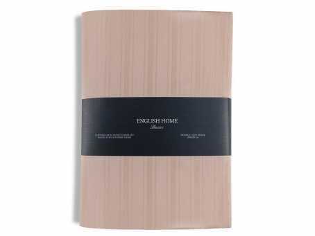 Glam Stripe Набір постільної білизни сатин 200x220 см afbb804fdc8e2