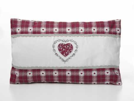80848c172e72 Кухонный текстиль недорого в Украине  Киев, Харьков, Одесса ...